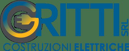 https://www.grittisrl.com/wp-content/uploads/2021/01/Logo-Gritti.png