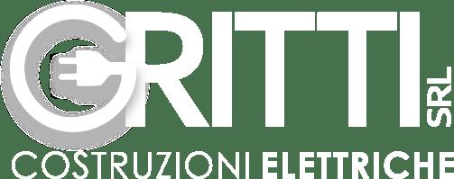 Gritti Srl - Impianti Elettrici Strembo (TN)